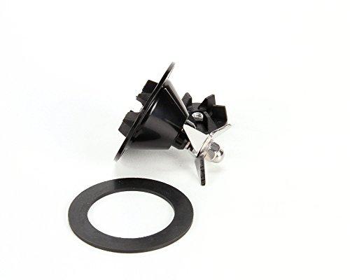 Hamilton Beach 98908 Multi-Blender Repair Kit