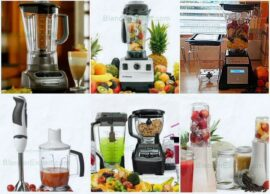 best blenders for money