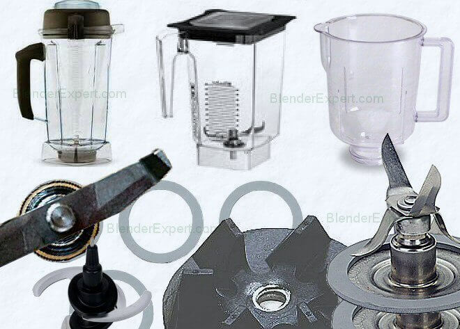 Top Rated Hand Held Blenders ~ Kitchen blender parts store