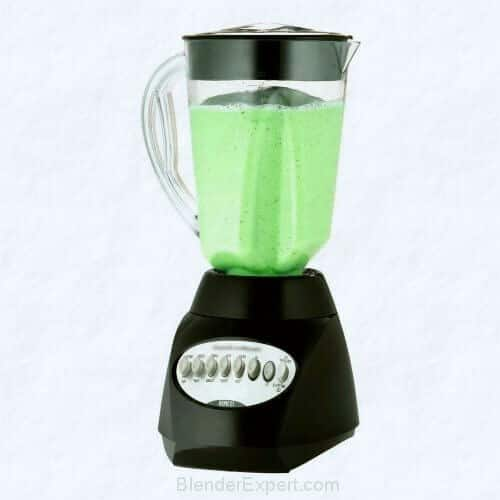 Hamilton Beach 52182 Wavepower Blender