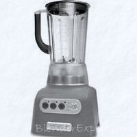 Kitchenaid Bar Blender