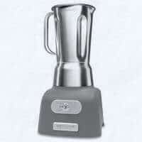 Kitchenaid Pro Bar Blender