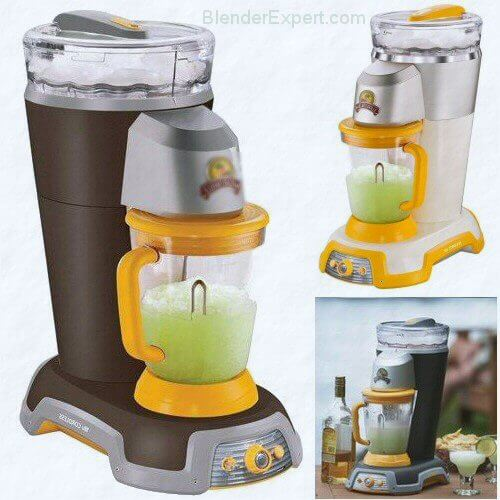 Margaritaville DM900 Battery Operated Blender