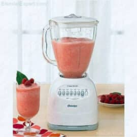 Oster 14 Speed Blender - 6608