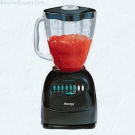 Oster 12 Speed Blender - 6684