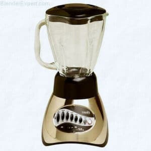 Oster 6811 Blender - Core 12 Speed Blender