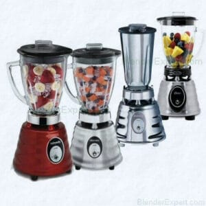 oster beehive blenders