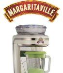 Margaritaville Blenders