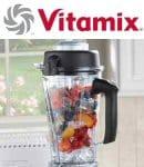 Vita Mix Blenders