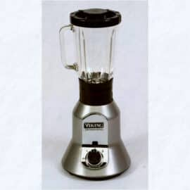 viking blender