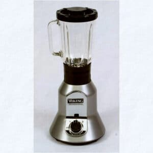 The Viking Blender