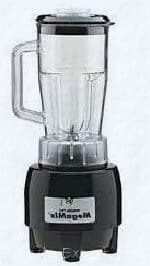 Waring Margarita Madness Bar Blender