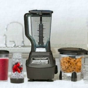 Blender Food Processor Combos – Right Tool for the Right Job?